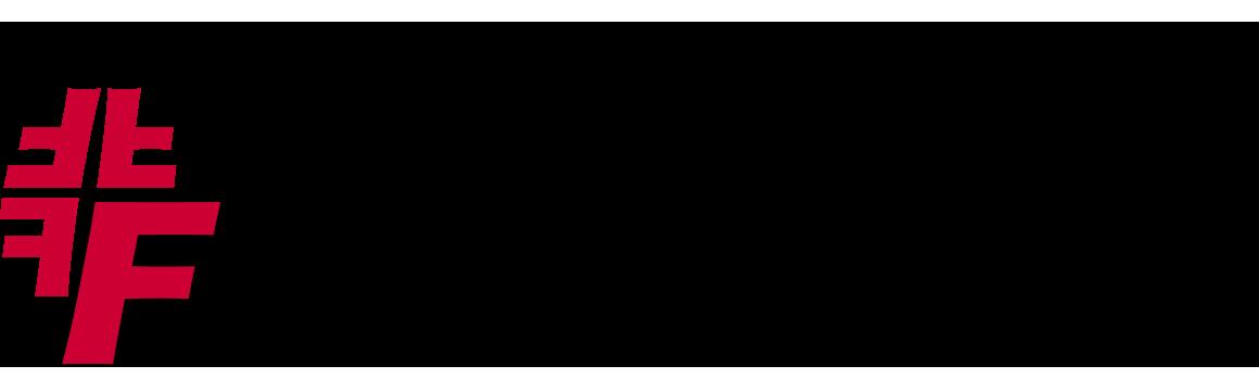 LogoTV