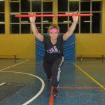 Skigymnastik (4)