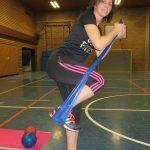 Skigymnastik (6)