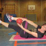 Skigymnastik (3)