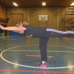 Skigymnastik (5)